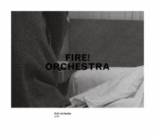 rlp-3138-fire-orchestra-exit-lp_19_2012-12-20-11-14-57